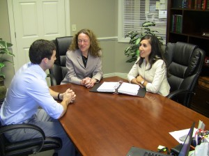 Grounds for Uncontested Divorce in Georgia | Uncontested Divorce Attorneys in Georgia