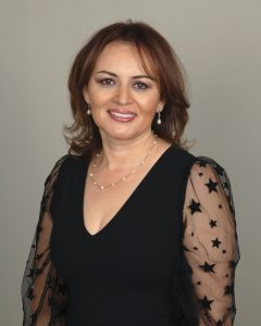 Sonia Coleman, Paralegal, Office Manager, Spanish Translator - Coleman Legal Group, LLC
